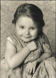 Abby Breslin